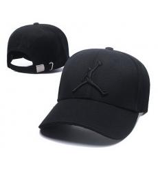 Fashion Snapback Cap 422