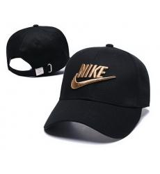 Fashion Snapback Cap 423