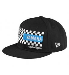 Fashion Snapback Cap 424