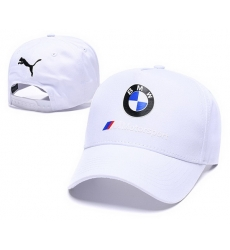 Fashion Snapback Cap 427