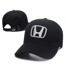 Fashion Snapback Cap 428