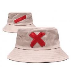 Fashion Snapback Cap 430
