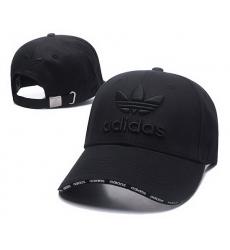 Fashion Snapback Cap 433