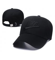 Fashion Snapback Cap 435