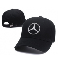 Fashion Snapback Cap 436