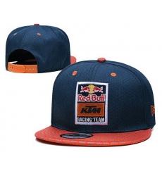 Fashion Snapback Cap 437