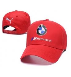 Fashion Snapback Cap 439