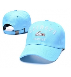 Fashion Snapback Cap 441