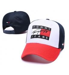 Fashion Snapback Cap 442