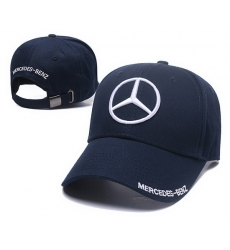 Fashion Snapback Cap 443