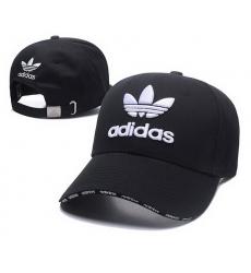 Fashion Snapback Cap 445