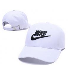 Fashion Snapback Cap 447