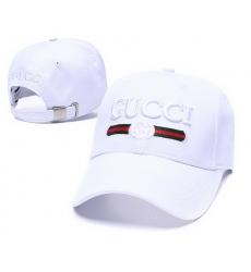 Fashion Snapback Cap 451
