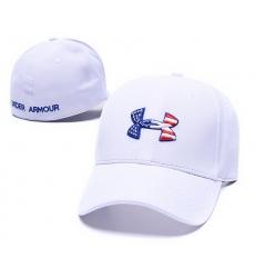 Fashion Snapback Cap 453