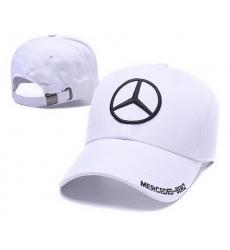 Fashion Snapback Cap 454