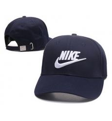Fashion Snapback Cap 459