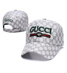 Fashion Snapback Cap 462
