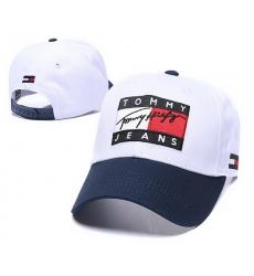Fashion Snapback Cap 463