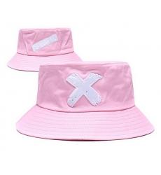 Fashion Snapback Cap 465