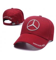 Fashion Snapback Cap 466