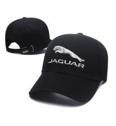 Fashion Snapback Cap 467