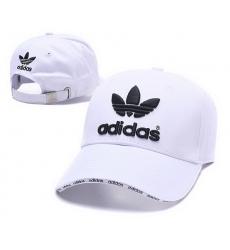 Fashion Snapback Cap 469
