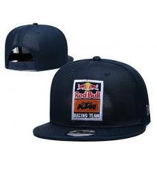 Fashion Snapback Cap 473