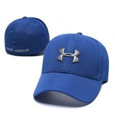 Fashion Snapback Cap 475