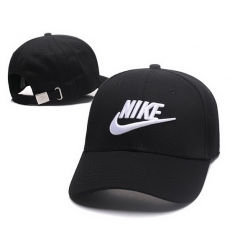 Fashion Snapback Cap 476