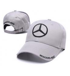 Fashion Snapback Cap 478