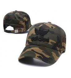 Fashion Snapback Cap 481