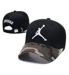 Fashion Snapback Cap 482
