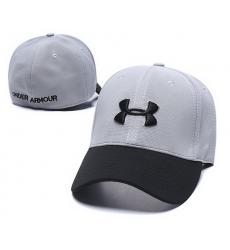 Fashion Snapback Cap 487
