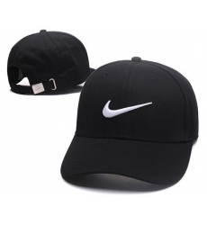 Fashion Snapback Cap 491