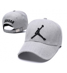 Fashion Snapback Cap 492
