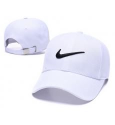 Fashion Snapback Cap 494