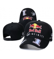 Fashion Snapback Cap 496