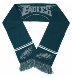 NFL Philadelphia Eagles Scarf