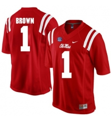Ole Miss Rebels A.J. Brown 1 .jpg