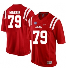 Ole Miss Rebels Bobby Massie 79.jpg