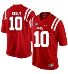 Ole Miss Rebels Chad Kelly 10 .jpg