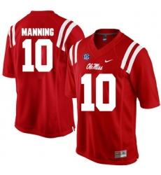 Ole Miss Rebels Eli Manning 10.jpg