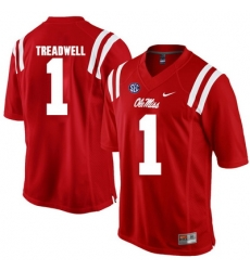 Ole Miss Rebels Laquon Treadwell 1.jpg