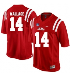 Ole Miss Rebels Mike Wallace 14.jpg