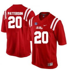 Ole Miss Rebels Shea Patterson 20.jpg