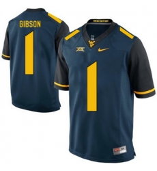 West Virginia Mountaineers Shelton Gibson 1 Blue.jpg