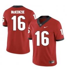 2017 Isaiah McKenzie 16  Red Jersey.jpg