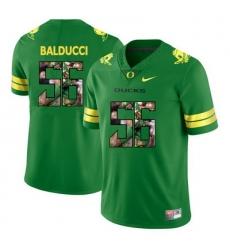 Alex Balducci 56 Apple Green.jpg