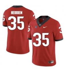 Brian Herrien 35 Red Jersey .jpg
