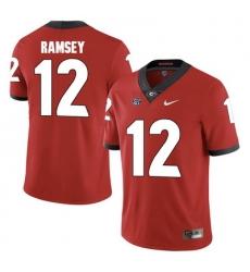 Brice Ramsey 12 Red Jersey.jpg